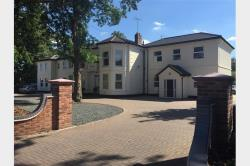 Flat To Let  , Kidderminster Worcestershire DY10