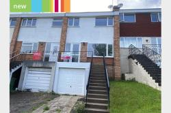 Other To Let  , Kidderminster Worcestershire DY10