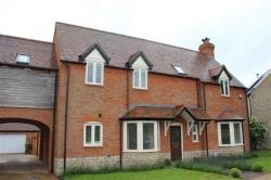 Other To Let  Alcester Warwickshire B49