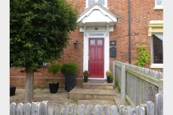 Semi Detached House To Let  Redditch Worcestershire B96
