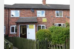 Other To Let  Redditch Worcestershire B96