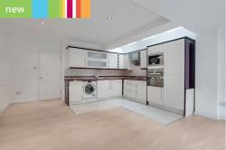 Flat For Sale  Battersea, London Greater London SW11
