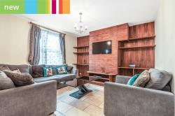 Flat For Sale  Clapham Greater London SW8