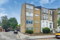 Flat For Sale   London Greater London SW4