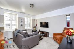 Flat For Sale  Chiswick Greater London W4