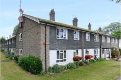 Flat For Sale  Chiswick, London Greater London W4