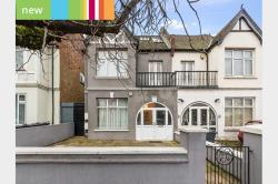 Semi Detached House For Sale  , London Greater London W4