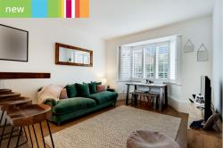 Flat For Sale   London Greater London SW18