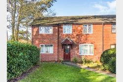 Semi Detached House For Sale   Elmswell Suffolk IP30