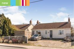 Detached Bungalow For Sale  Great Finborough, Stowmarket Suffolk IP14