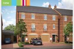 Flat For Sale  Long Melford Suffolk CO10