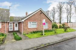 Detached House For Sale  Acton, Sudbury Suffolk CO10