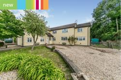 Detached House For Sale  Otley, Ipswich Suffolk IP6