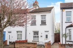 Terraced House For Sale  , Croydon Surrey CR0