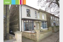Commercial - Other For Sale  Peterborough Cambridgeshire PE2