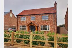 Detached House For Sale  Upwell, Wisbech Norfolk PE14
