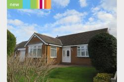 Detached Bungalow For Sale  Marton-In-Cleveland, Middlesbrough Cleveland TS7