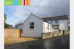 Other For Sale  Callington Cornwall PL17