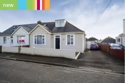 Other For Sale   Cornwall PL12