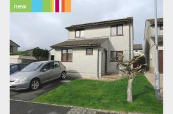 Detached House For Sale   Cornwall PL12