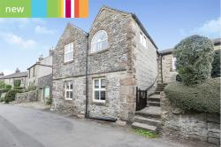 Other For Sale  Over Haddon, Bakewell Derbyshire DE45