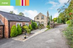 Other For Sale  , Bakewell Derbyshire DE45