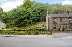 Other For Sale  Stoney Middleton, Hope Valley Derbyshire S32