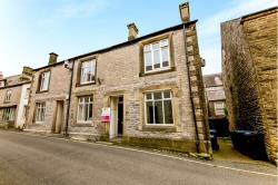 Other For Sale  Tideswell, Buxton Derbyshire SK17