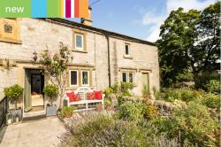 Other For Sale  Middleton-By-Youlgrave, Bakewell Derbyshire DE45