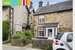 Other For Sale  Youlgrave, Bakewell Derbyshire DE45