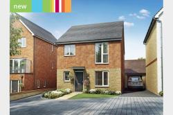 Detached House For Sale  Clay Cross, Chesterfield Derbyshire S45