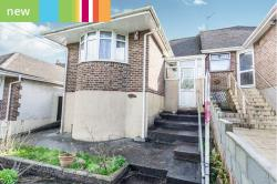 Semi Detached House For Sale  Plymouth Devon PL5