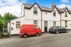 Other For Sale  Plymouth Devon PL5