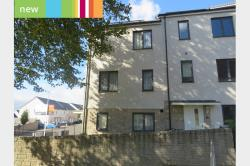 Terraced House For Sale  Plymouth Devon PL2