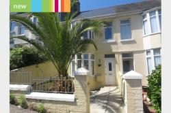 Other For Sale  , Plymouth Devon PL2