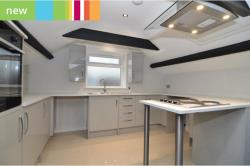 Semi Detached House For Sale  Bournemouth Dorset BH1