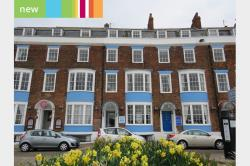 Commercial - Hotels/Catering For Sale  , Weymouth Dorset DT4