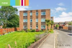Flat For Sale   Weymouth Dorset DT4