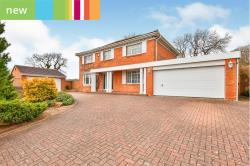 Detached House For Sale   Hartlepool Cleveland TS26