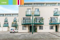 Terraced House For Sale  Brighton East Sussex BN1