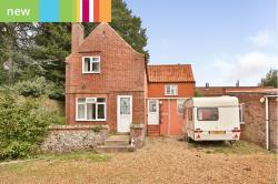 Detached House For Sale  Stanhoe, King's Lynn Norfolk PE31