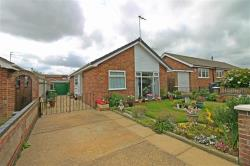Detached Bungalow For Sale  Great Yarmouth Norfolk NR30