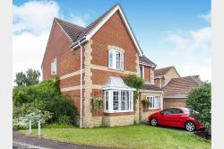 Detached House For Sale  Great Yarmouth Norfolk NR29