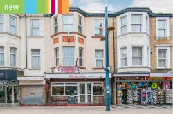 Flat For Sale  , Great Yarmouth Norfolk NR30