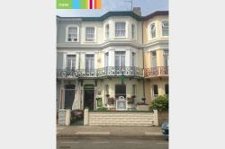 Commercial - Hotels/Catering For Sale  , Great Yarmouth Norfolk NR30