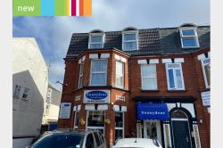 Semi Detached House For Sale  , Great Yarmouth Norfolk NR30