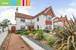 Detached House For Sale  , Great Yarmouth Norfolk NR30