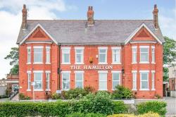 Commercial - Hotels/Catering For Sale   Great Yarmouth Norfolk NR30