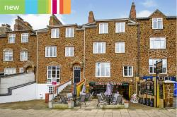 Commercial - Other For Sale   Hunstanton Norfolk PE36