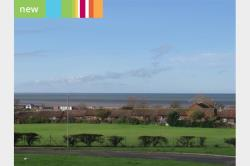 Detached House For Sale   Hunstanton Norfolk PE36